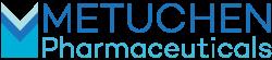 Metuchen Logo
