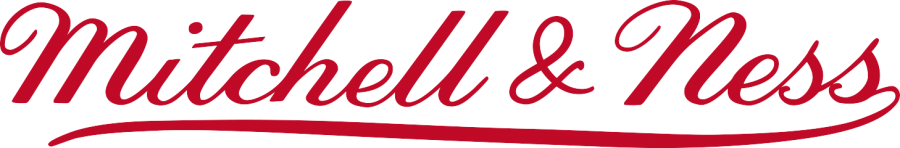 Mitchell and Ness Logo