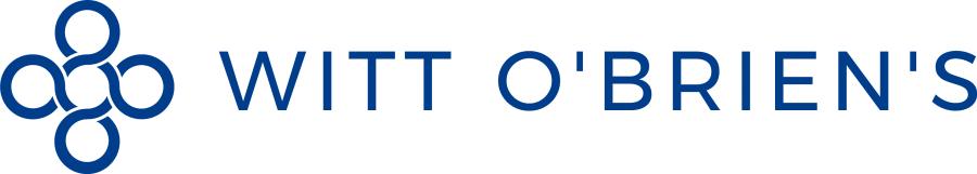 Witt O'Briend's Logo