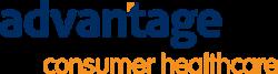 advantage consumer logo
