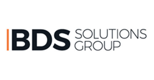BDS Solutions Group