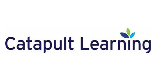 Catapult Learning Logo