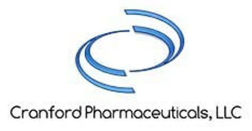 CranfordPharm Logo
