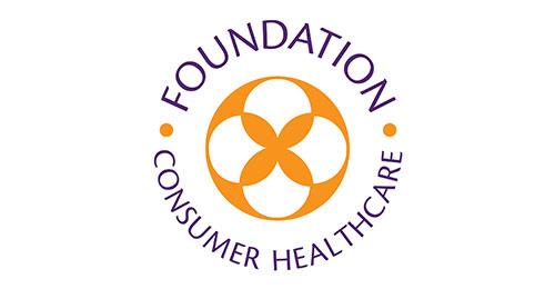 Foundation Consumer Healthcare Logo