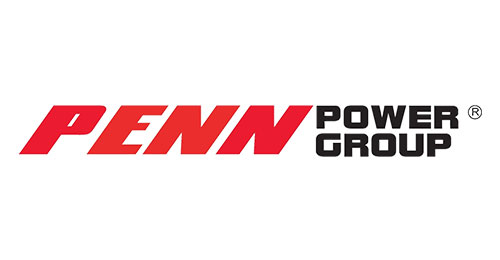 Pen Power Group Logo