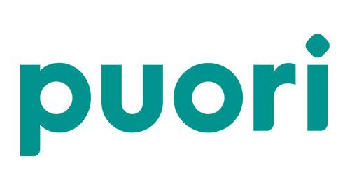 Puori Logo